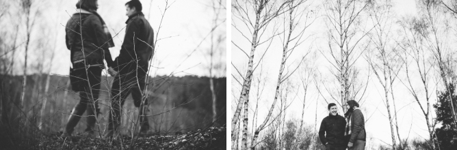 Surrey Photographer