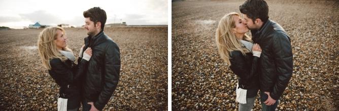 Hampshire Photographer