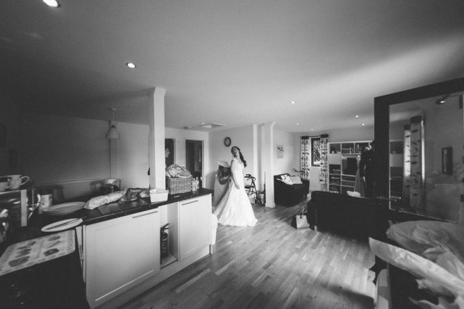 Photographer in West Sussex