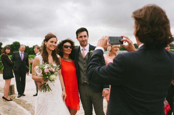 West Sussex Photographer