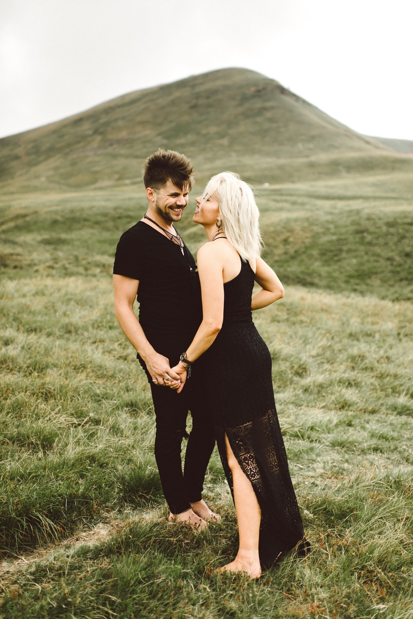Wedding Photographer Bath