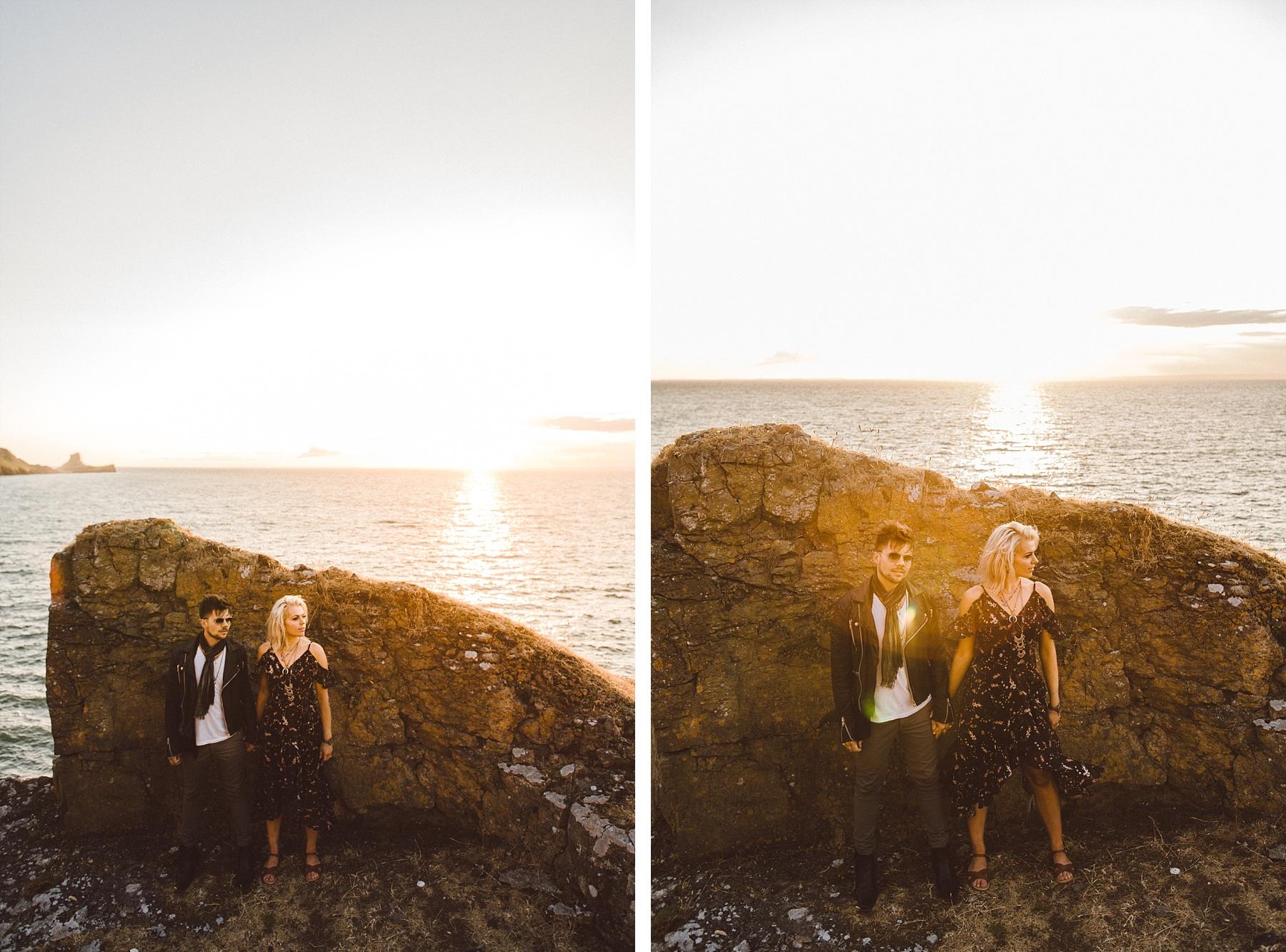 Wedding Photographer Richmond
