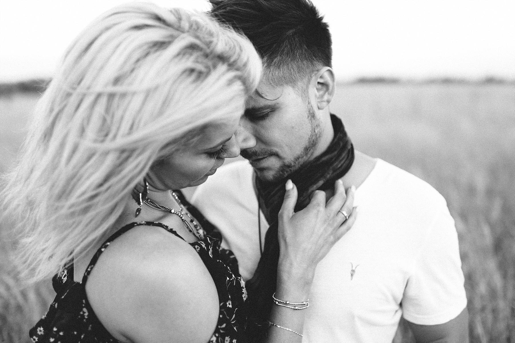Wedding Photographer West Sussex
