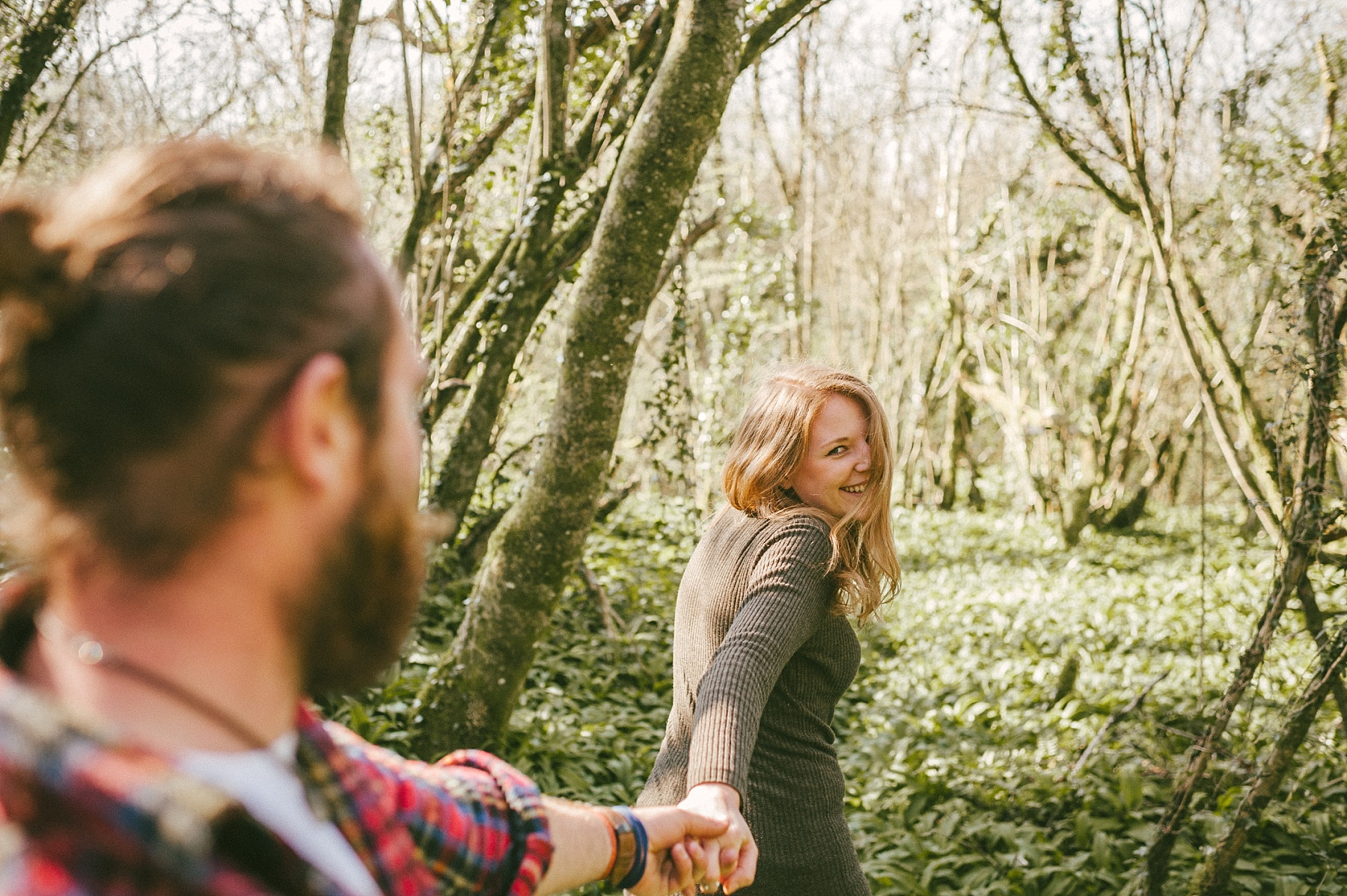 Wedding planning Surrey