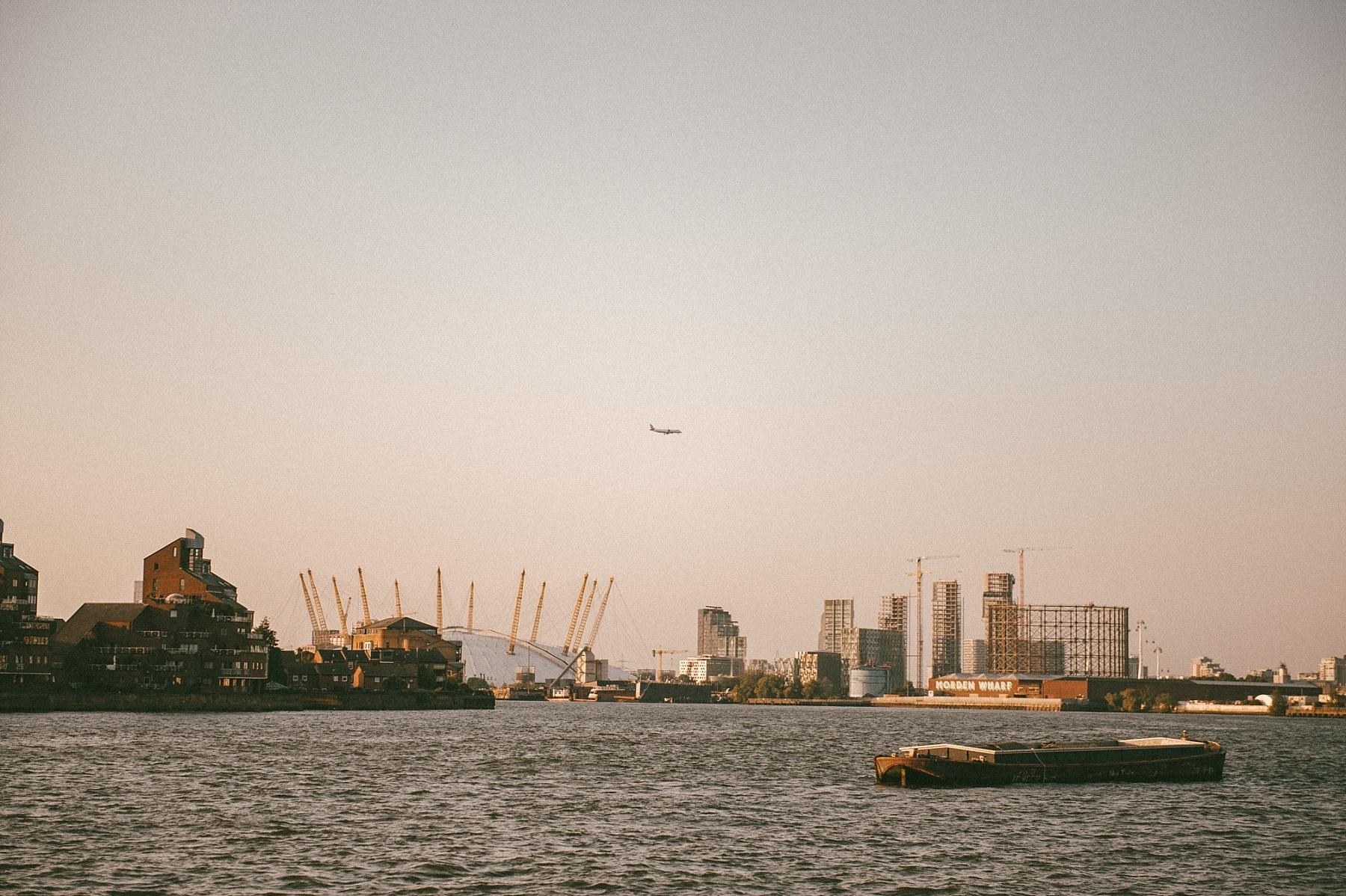 London couple photographer