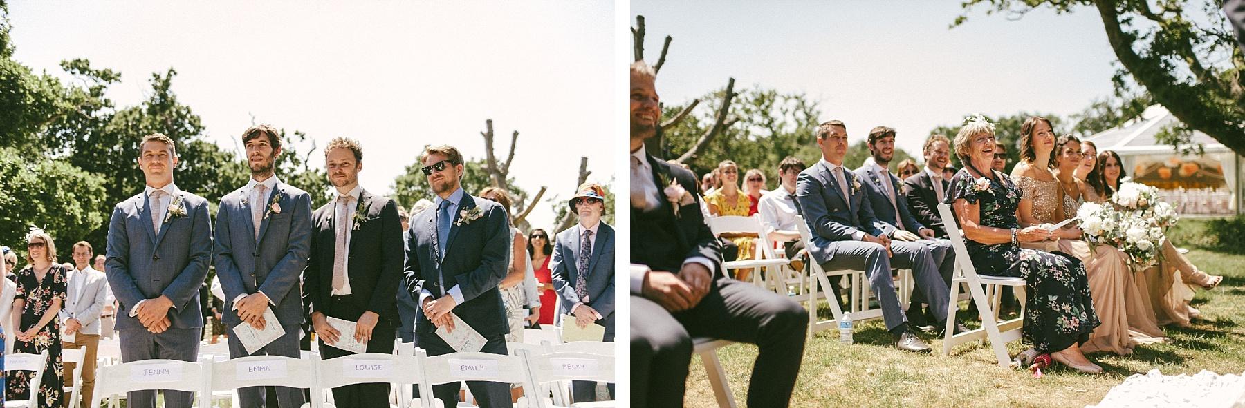 Wedding dress Hampshire
