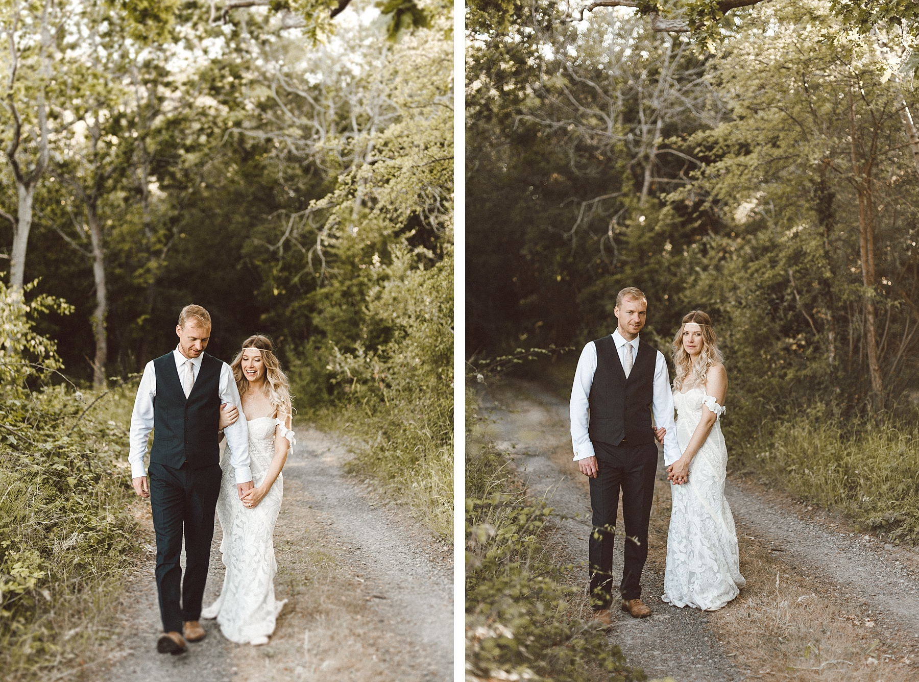 turnbury wood wedding