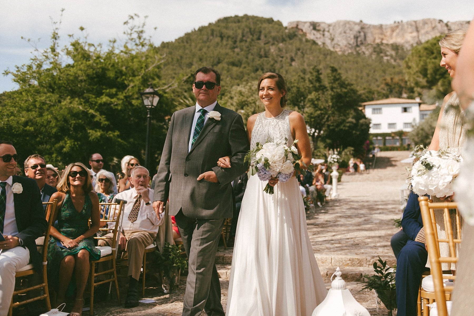 Formentor wedding photographer