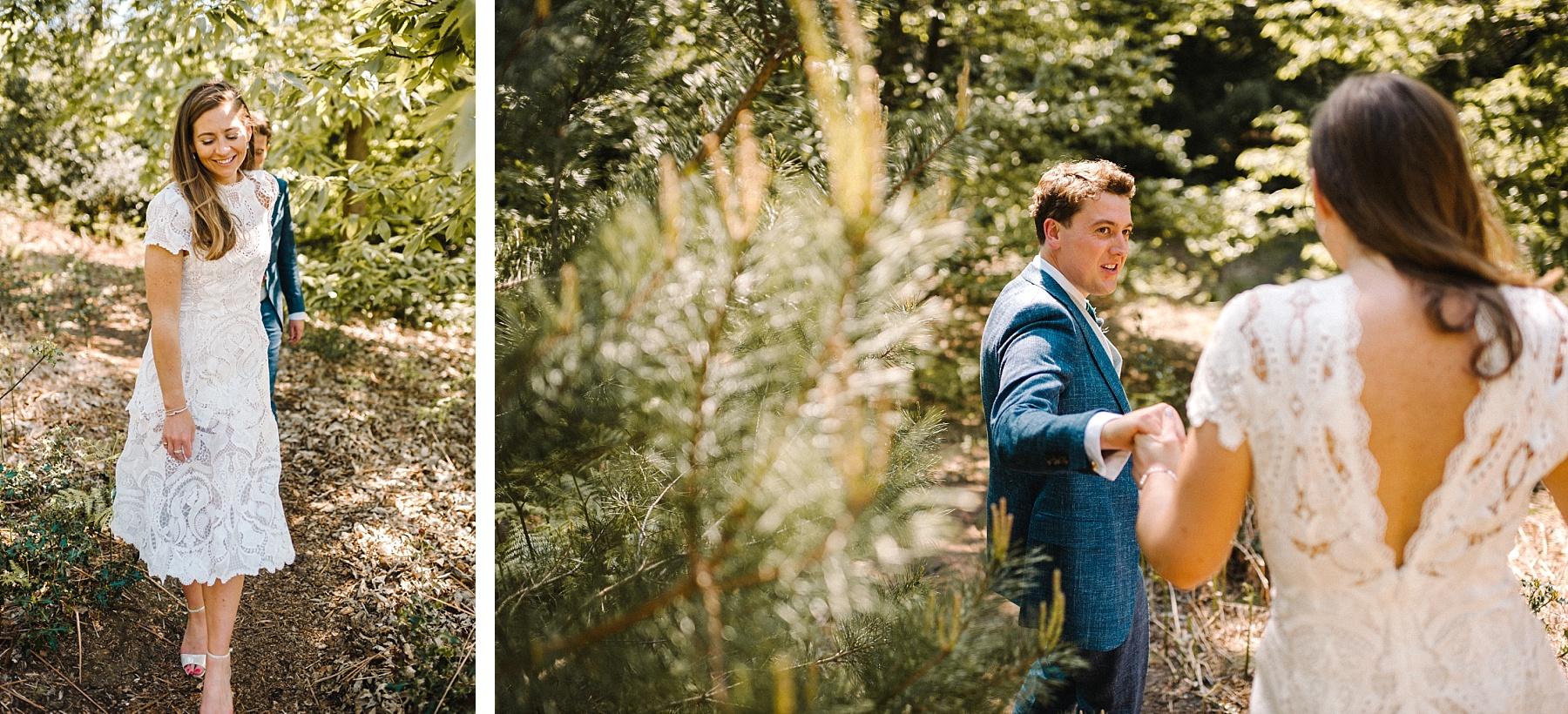 Mallorca wedding photos
