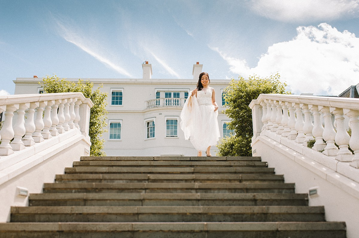 photographer, Coworth Park, Berkshire wedding venue