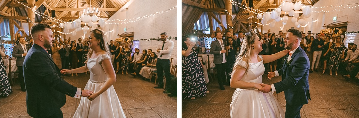 Reading wedding photographer at Ufton Court